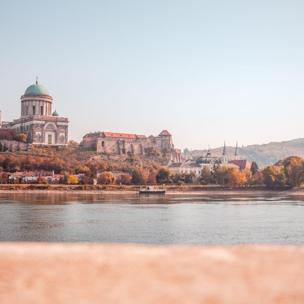 https://silvija-turist.hr/wp-content/uploads/2019/01/budimpesta-1280x1280.jpg