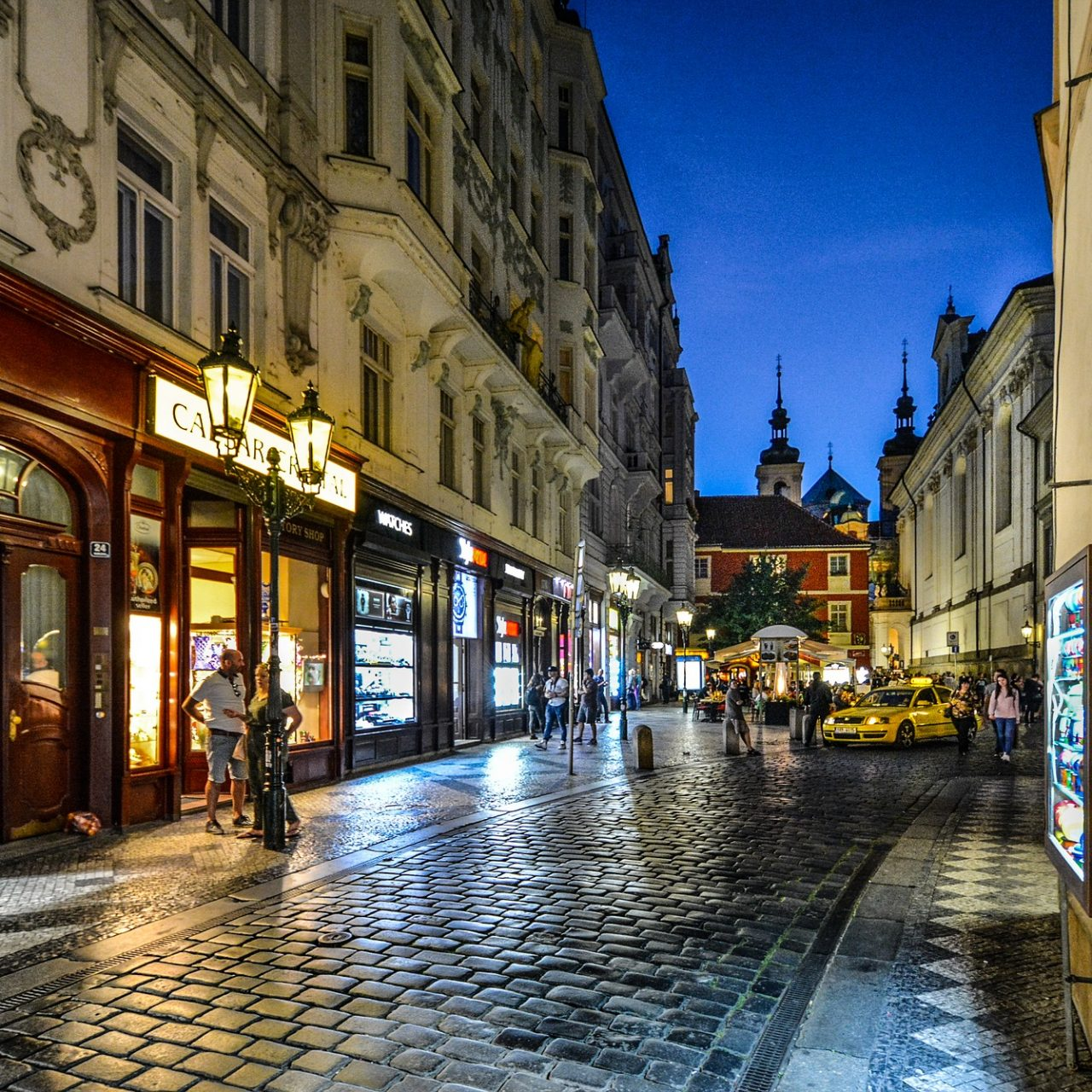 https://silvija-turist.hr/wp-content/uploads/2019/01/prague-2041008_1920-1280x1280.jpg