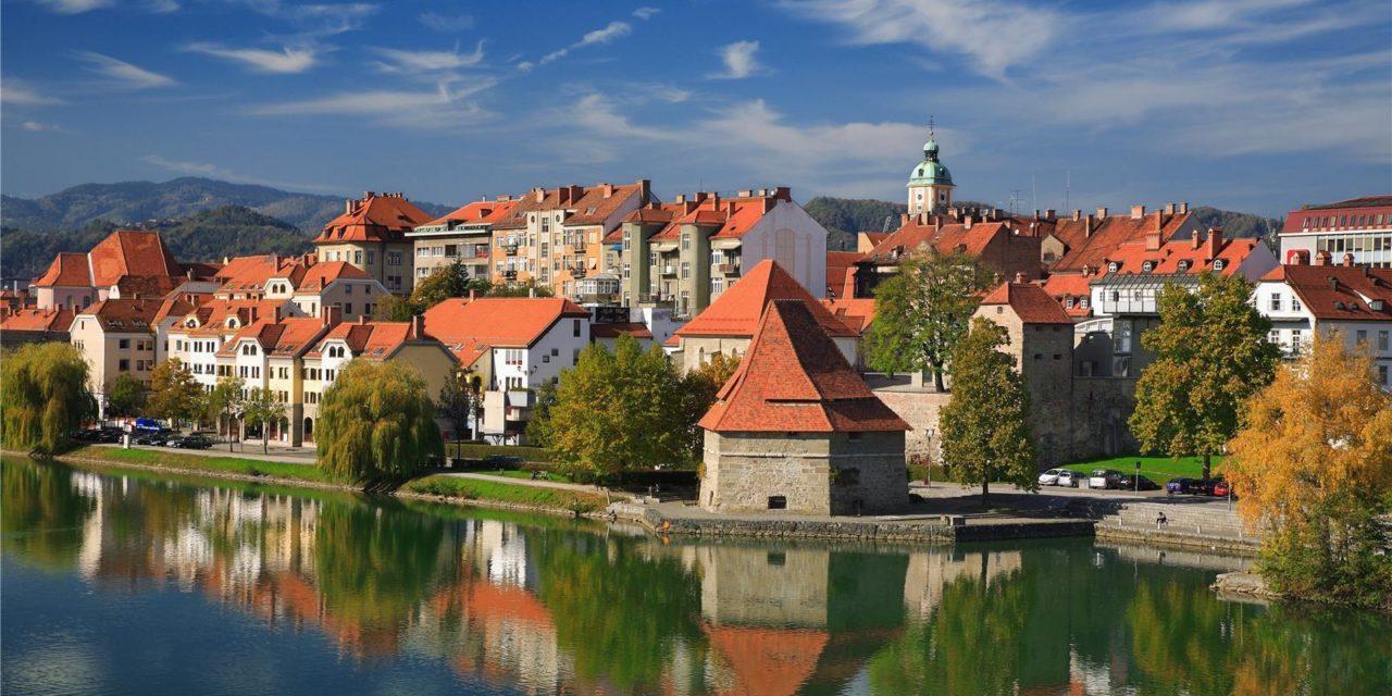 https://silvija-turist.hr/wp-content/uploads/2019/08/lent2_slovenia_slovenija_maribor_pohorje_matej_vranic_sto-1280x640.jpg