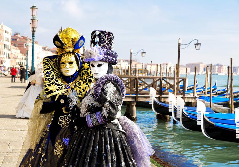 https://silvija-turist.hr/wp-content/uploads/2019/12/Venecija-Italija-Karneval.jpg