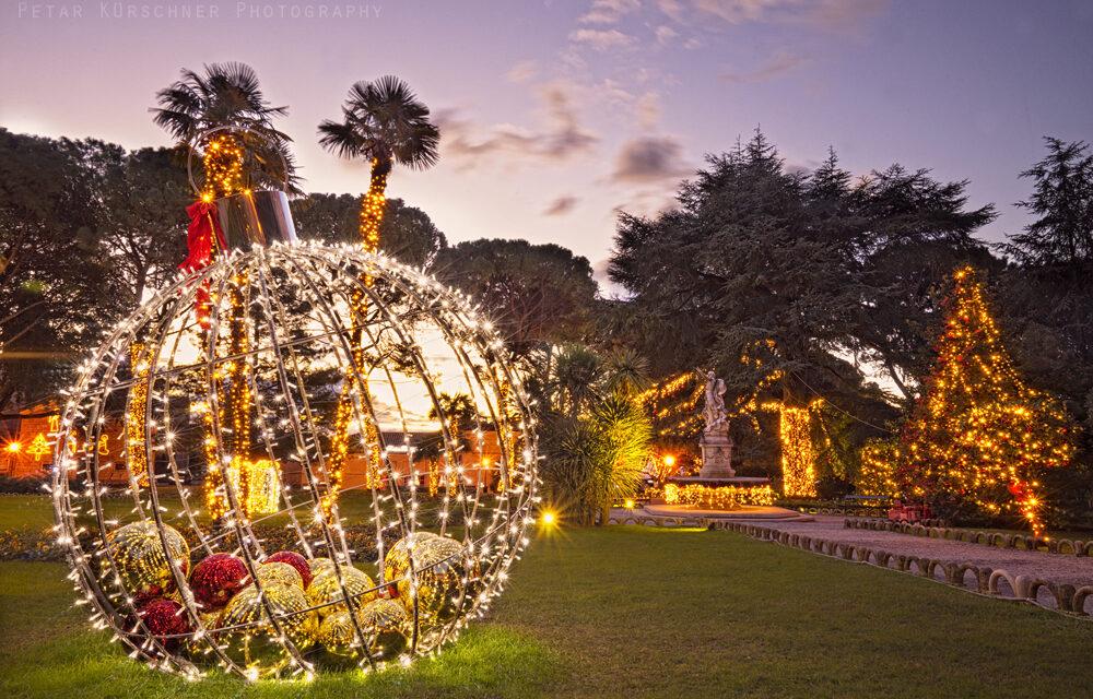 https://silvija-turist.hr/wp-content/uploads/2020/11/Advent-Opatija-2019-6-1000x640.jpg